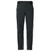 VAUDE Qimsa II Softshell Pants Men black